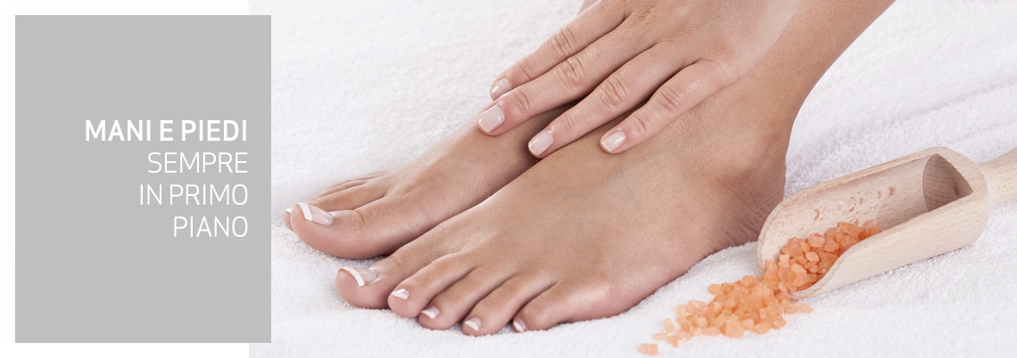 mani-pedi-soft-touch