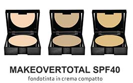 LASQS CARTOLINA MAKEOVERTOTAL SPF40.indd