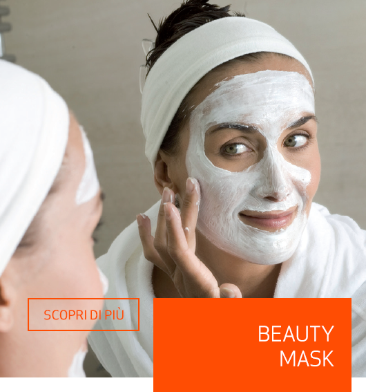 beauty-mask